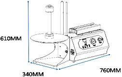 氣柱袋充氣機尺寸q15.jpg