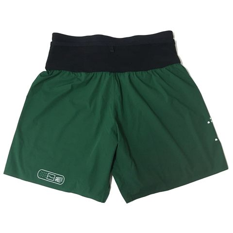 Men_s Sherpa Shorts - British Racing Green (back flat lay).jpg