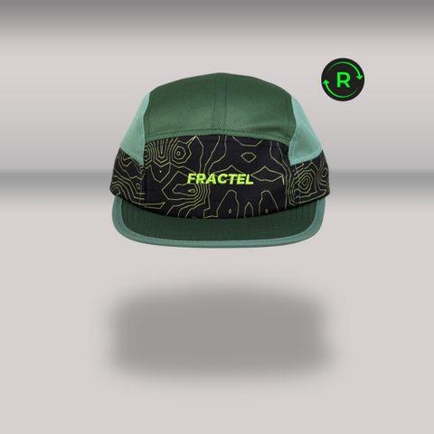FRACTEL2021_210705_14.jpg