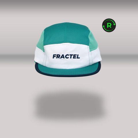 FRACTEL2021_210705_18.jpg