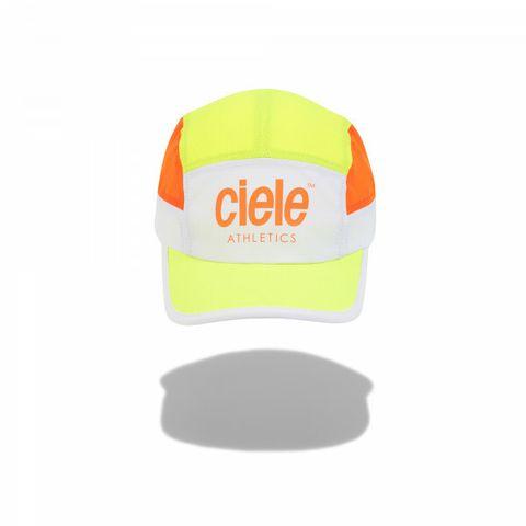 CIELE-CLGCSCA-WH001-4-600x600_0.jpg