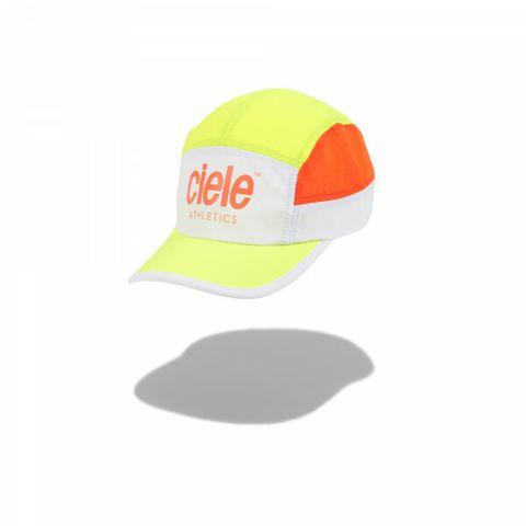 CIELE-CLGCSCA-WH001-5-600x600_0.jpg