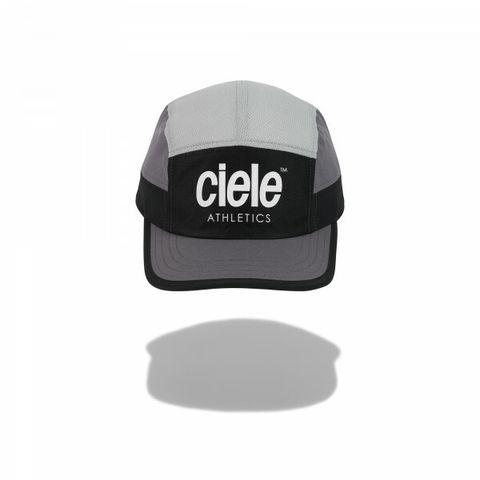 CIELE-CLGCSCA-BK002-3-600x600_0.jpg