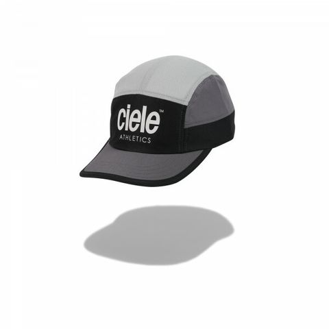 CIELE-CLGCSCA-BK002-4-600x600_0.jpg