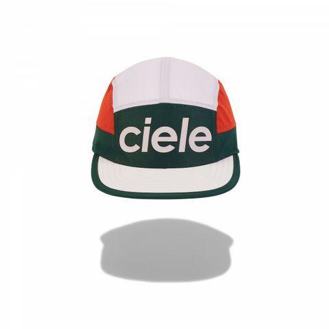 CIELE-CLGCC-DO001-3-600x600_0.jpg
