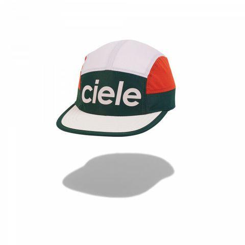 CIELE-CLGCC-DO001-4-600x600_0.jpg