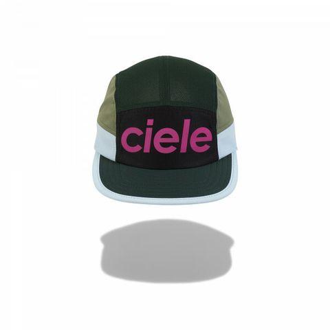 CIELE-CLGCC-BK001-3-600x600_0.jpg