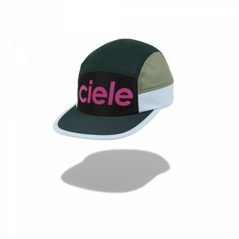 CIELE-CLGCC-BK001-4-600x600_0.jpg