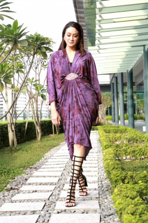 RR JUBAH PURPLE FREE SIZE RM 189-RM220 -PLAIN(WHITOUT BEAD) & WITH BEAD.png