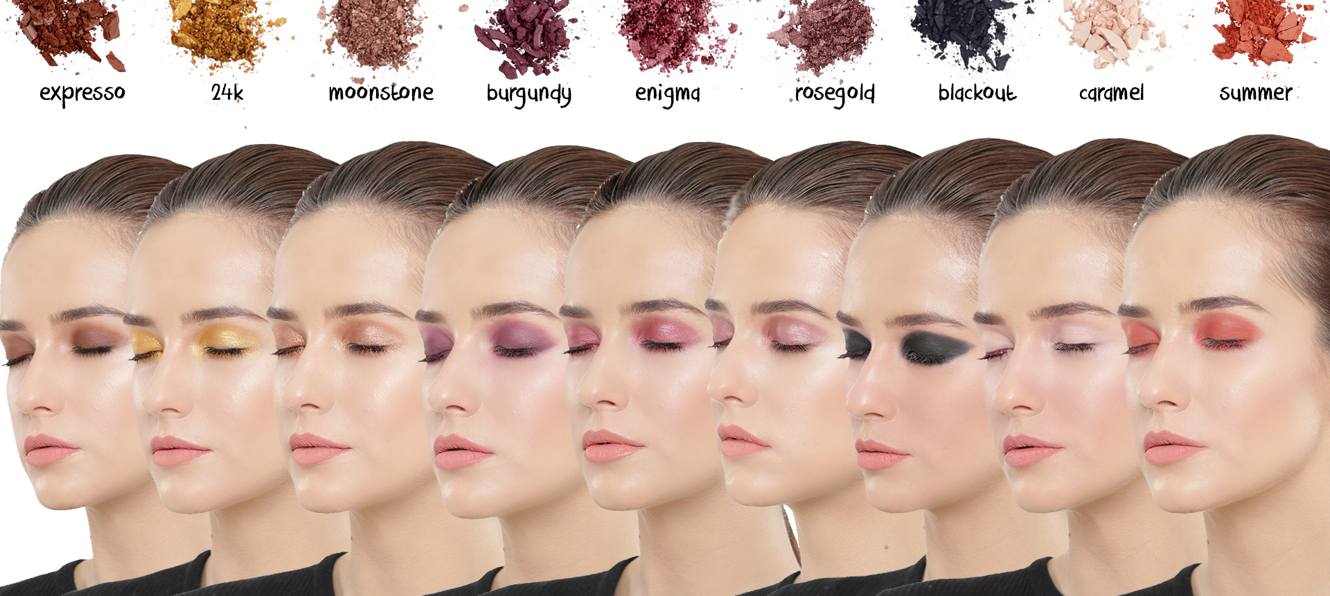 eyeshadow-glammer-enhanced.jpg