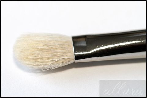 MAC-217-Brush-3.jpg