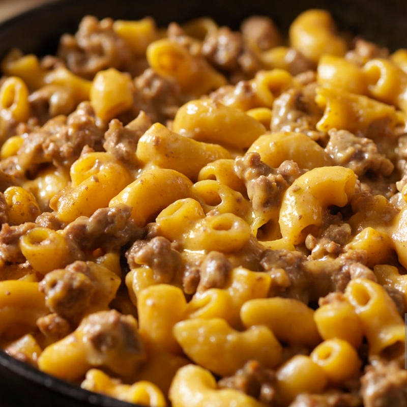 Cheesy Beef Skillet.png