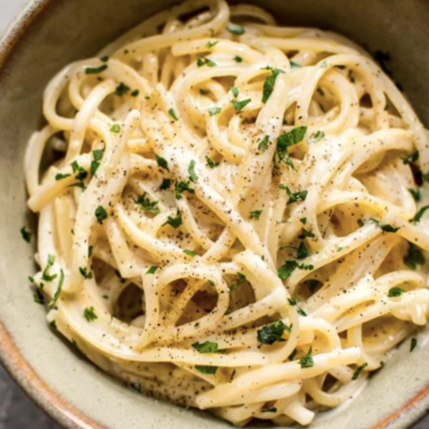 Creamy Butter Pasta.png