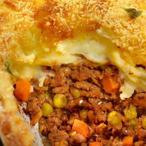 Sheperds Pie.png