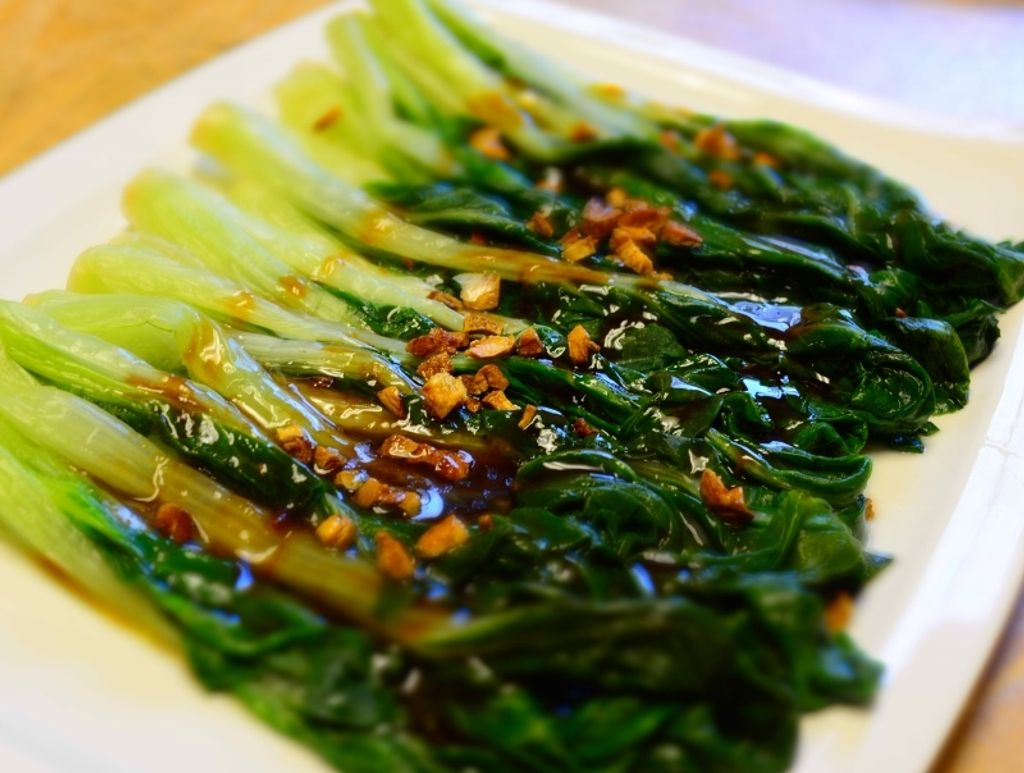 lutong-bahay-recipe-bok-choy-with-oyster-sauce.jpg
