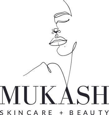 Mukash Skinlab