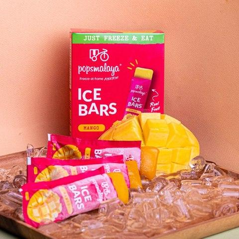 ice bar mango 2.jpeg