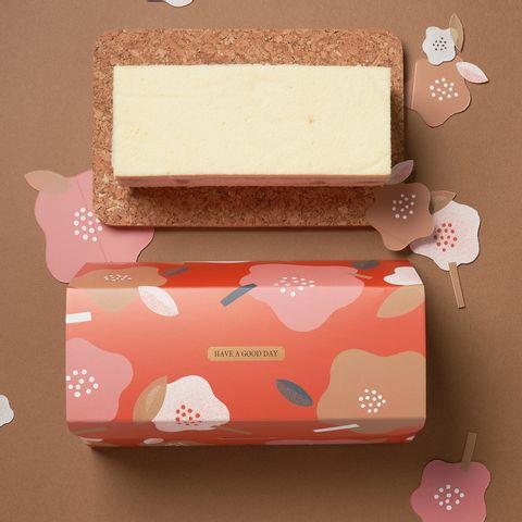 桂花系列長型蛋糕專用橘色版2.jpg