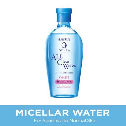Senka All Clear Water White V1.jpg