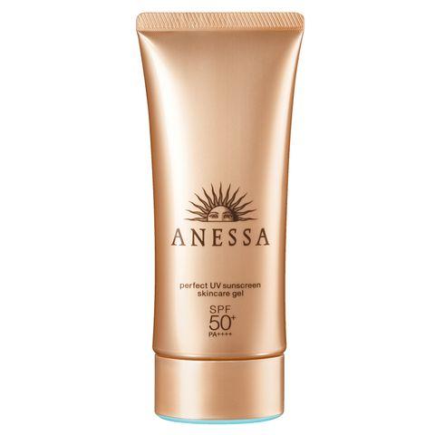 Anessa Perfect UV Sunscreen Skincare Gel 90g (1).jpg