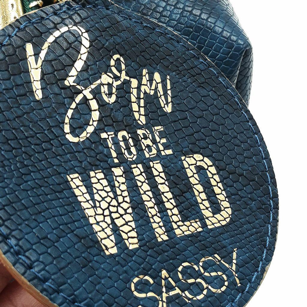 15---leopard-pu-make-up-bag---beauty---zoom-3.jpg