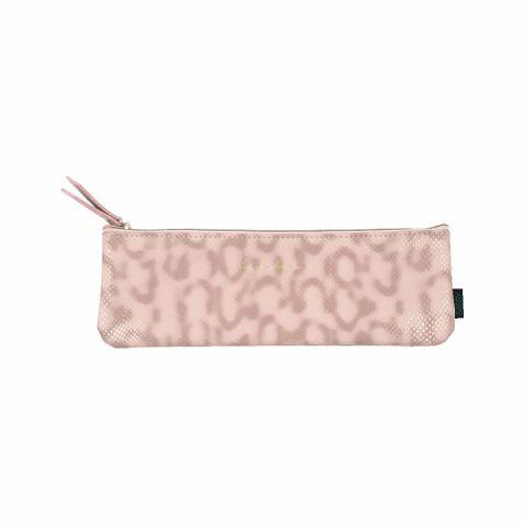 11---pencil-case-leopard---front.jpg
