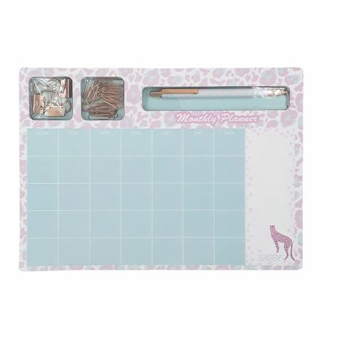 13---leopard---monthly-planner-60-sheets---front-2.jpg