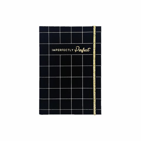 02---cb---imperfectly-perfect-planner---front.jpg