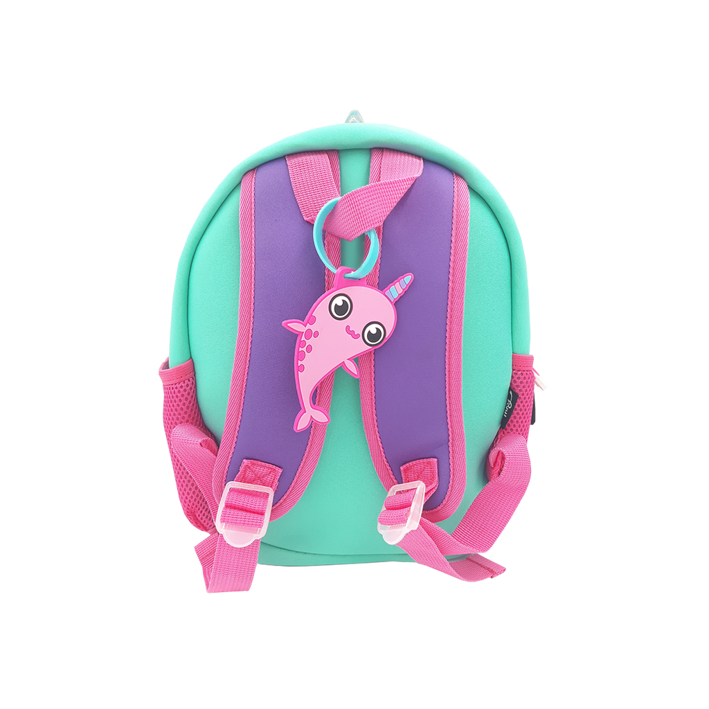 with-bag.png