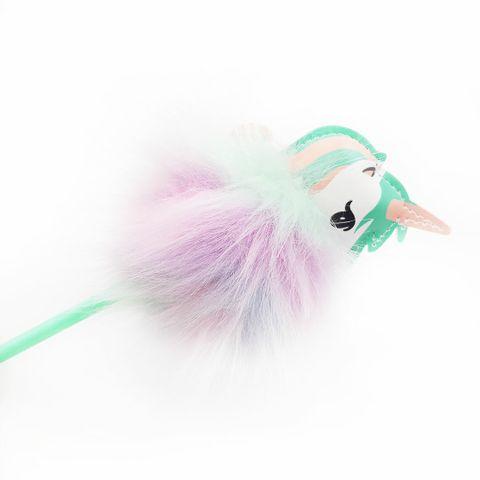unicorn pen pom pom-.jpg