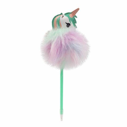 unicorn pen.jpg
