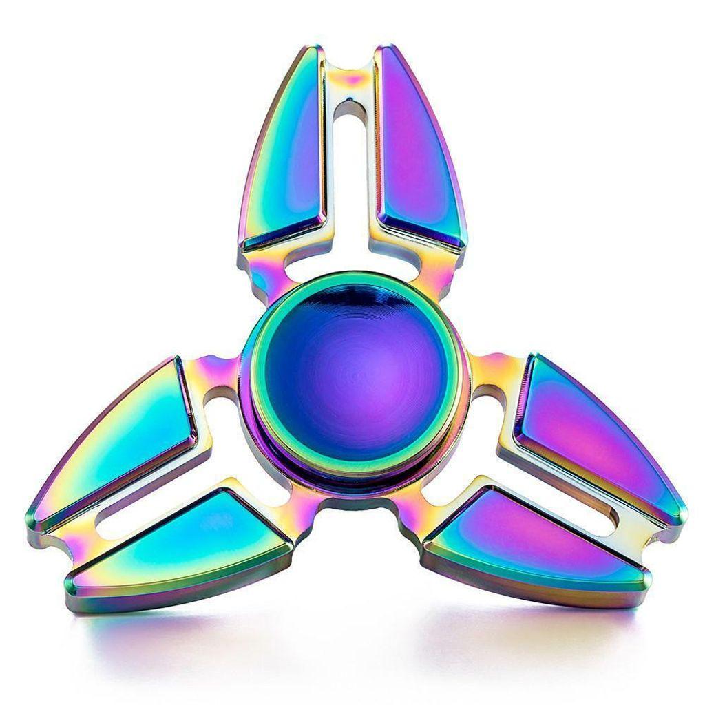 tri-fidget-spinner-metal-rainbow-edc-hand-spinner-triangle-crabs-fidget-spinner-online-usa-ca-uk-6161mm.jpg