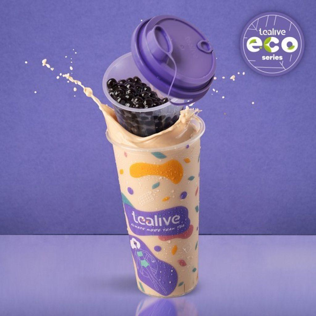 eco-strawless-cup-2_140820203625-600x600_0.jpg