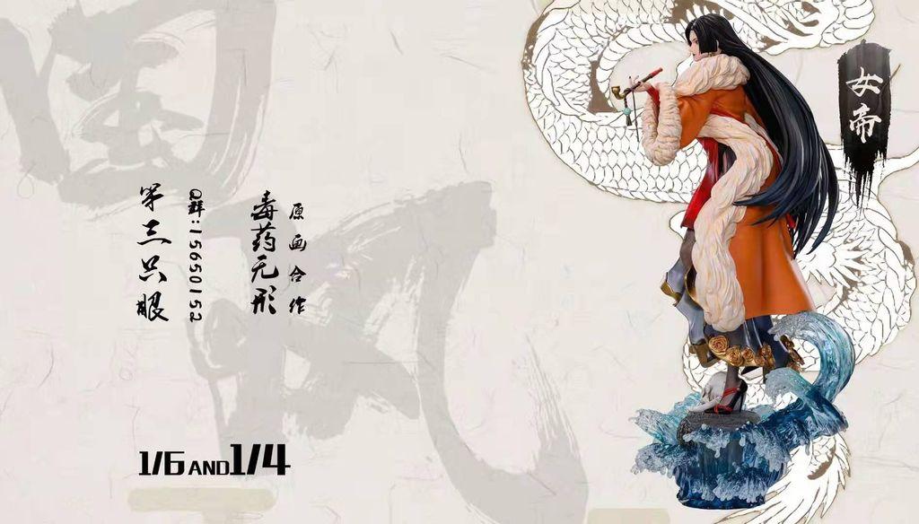 WeChat Image_20201229232808.jpg