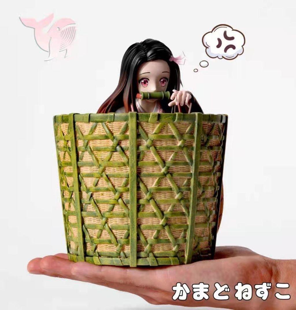 WeChat Image_20210204112942.jpg