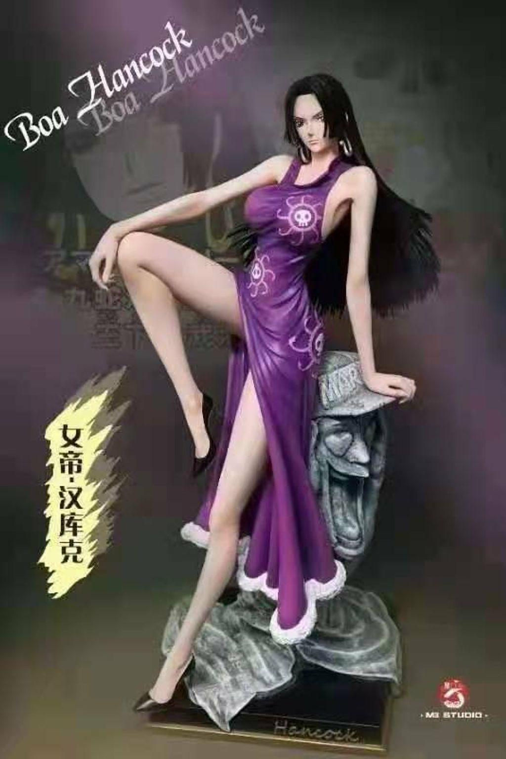 WeChat Image_20210326161623.jpg