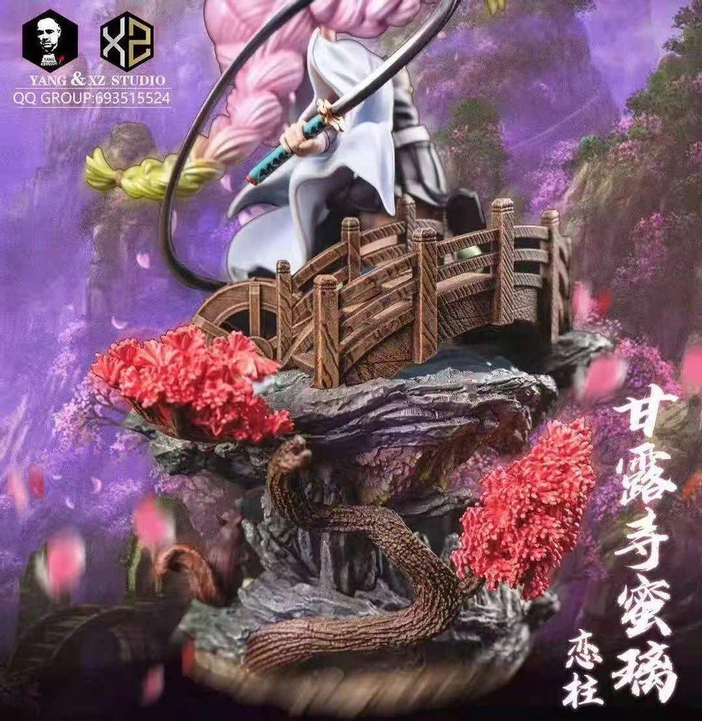 WeChat Image_20210416223618.jpg