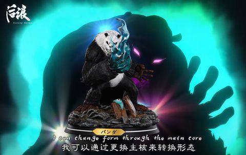 WeChat Image_20210422210830.jpg
