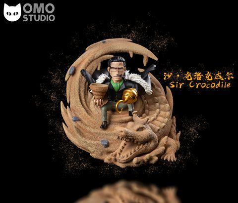 WeChat Image_20210427222735.jpg