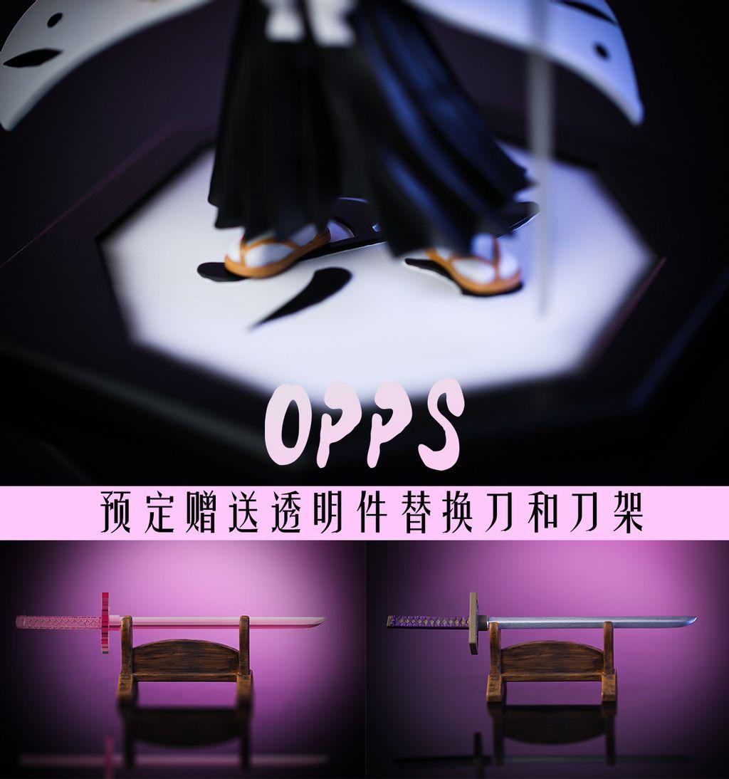 WeChat Image_20210429185549.jpg
