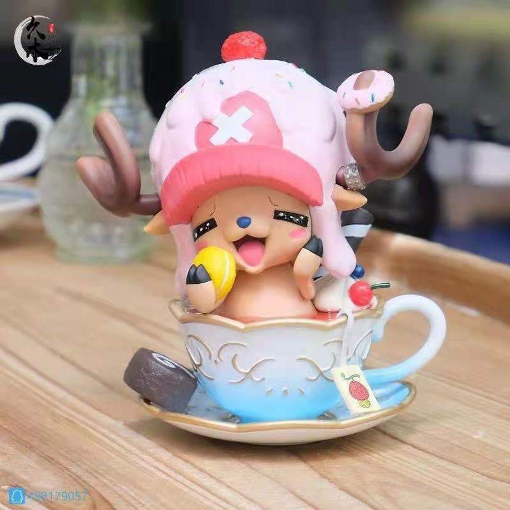 WeChat Image_20210503214104.jpg