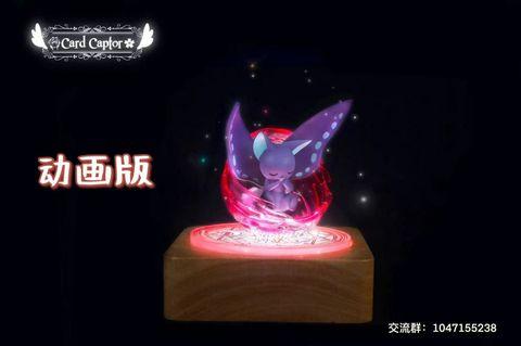 WeChat Image_20210518220558.jpg