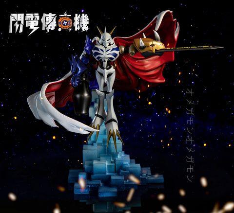 WeChat Image_20210615211937.jpg