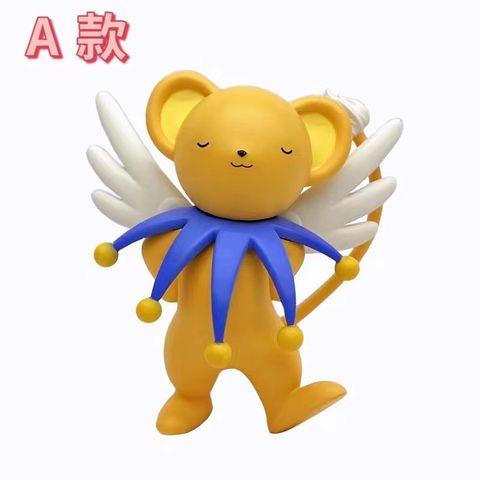 WeChat Image_20210619224148.jpg
