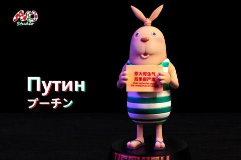 WeChat Image_20210709210225.jpg
