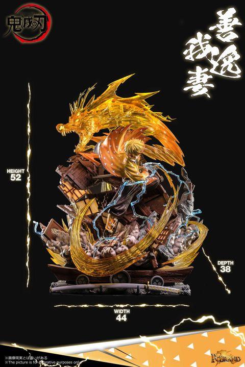 WeChat Image_20210826222426.jpg