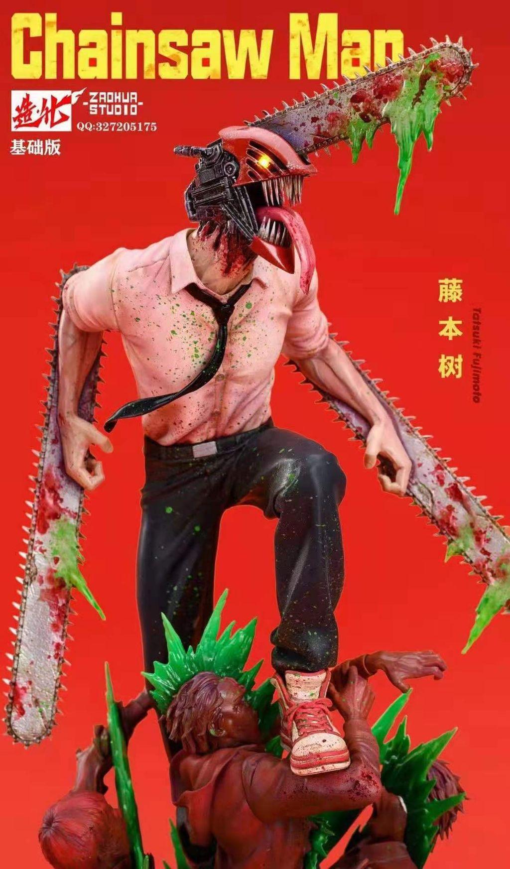 WeChat Image_20210829123520.jpg