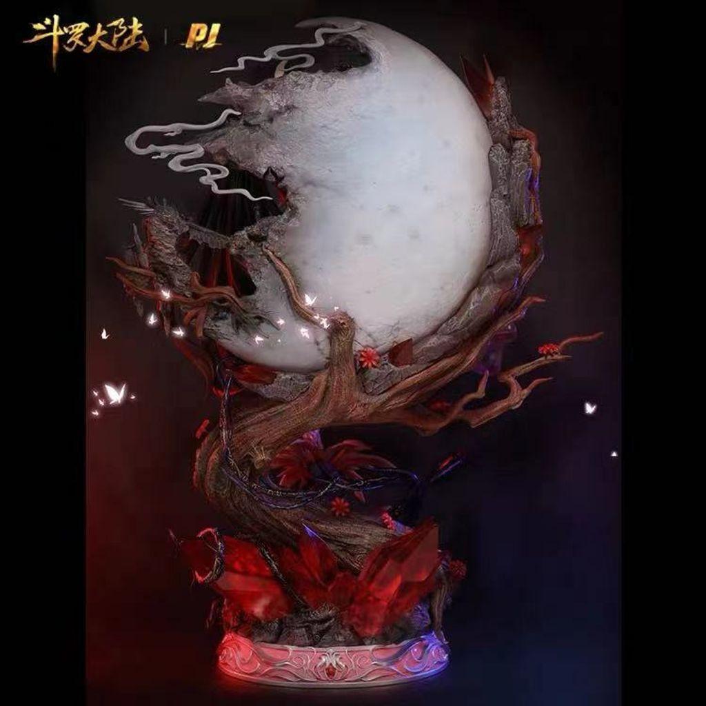 WeChat Image_20210830233504.jpg