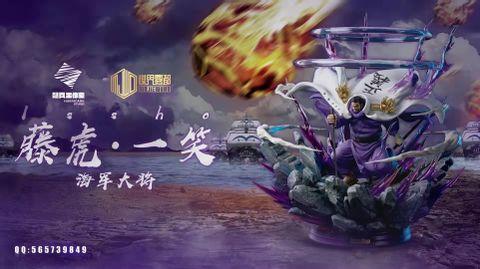 WeChat Image_20210903160249.jpg