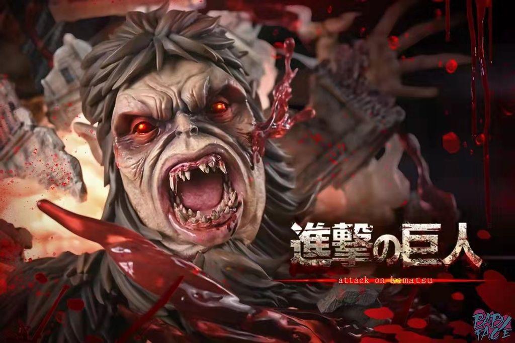 WeChat Image_20211001004927.jpg